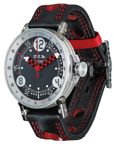B.R.M. Watches V6-44 HYBRIDE BG