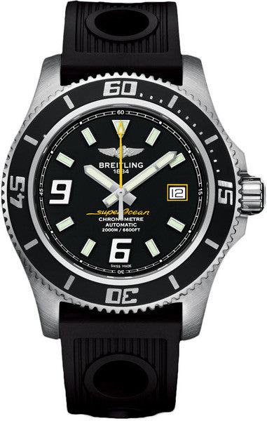 Breitling Watch Superocean 44