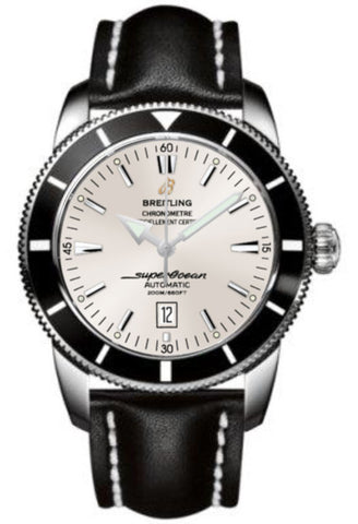Breitling Watch Superocean Heritage 46