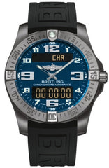Breitling Watch Aerospace Evo