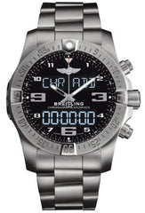 Breitling Watch Exospace B55