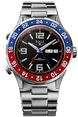 Ball Watch Company Roadmaster Marine GMT Limited Edition DG3030B-SCJ-BK