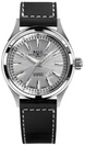 Ball Watch Company Fireman Victory Ladies NL2098C-L3J-SL