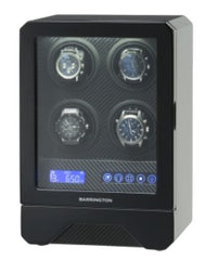 Barrington 4 Watch Winder