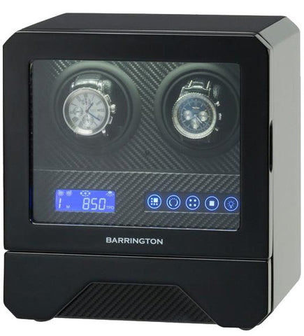 Barrington 2 Watch Winder