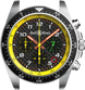 Bell & Ross Watch BR V3 94 R.S.19 Limited Edition