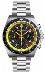 Bell & Ross watches | Bell & Ross UK stockist