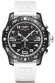 Breitling Watch Professional Endurance Pro White X82310A71B1S1