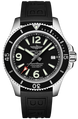 Breitling Watch Superocean Automatic 42 A17366021B1S2