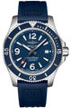 Breitling Watch Superocean Automatic 44 A17367D81C1S2