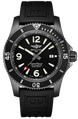 Breitling Watch Superocean Automatic 46 M17368B71B1S2