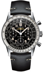 Breitling Watch Navitimer Ref. 806 1959 Re-Edition