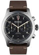 Bremont Watch ALT1 C- GRIFFON