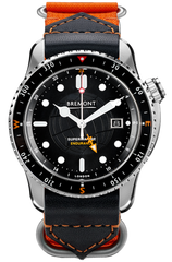 Bremont Watch Endurance Limited Edition