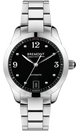 Bremont Watch Solo 34 Ladies SOLO-34-AJ-BK-BR-D