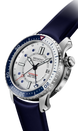 Bremont Watch Supermarine Waterman Limited Edition