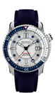 Bremont Watch Supermarine Waterman Limited Edition Waterman/R