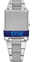 Bulova Watch Computron LED Pre-Order