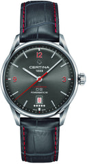 Certina Watch DS Powermatic 80 Limited Edition