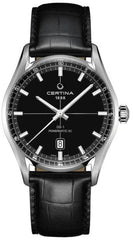 Certina Watch DS-1 Powermatic 80