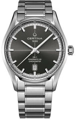 Certina Watch DS-1 Powermatic 80 COSC