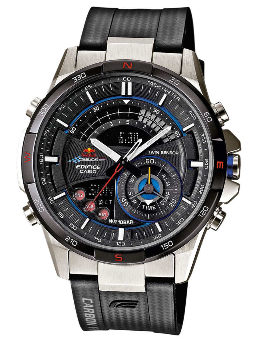Casio Watch Edifice Limited Edition