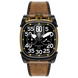 CT Scuderia Watch Scrambler Chronograph CS70101