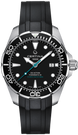 Certina Watch DS Action Diver Powermatic 80 Sea Turtle Conservancy Special Edition C032.407.17.051.60