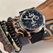 Graham Watch Chronofighter Vintage D-Day Limited Edition