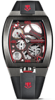 Corum Watch Heritage LAB 01 Limited Edition Z410/03860