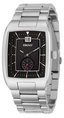 DKNY Watch Mens D
