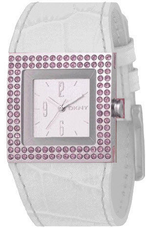 DKNY Watch Ladies D
