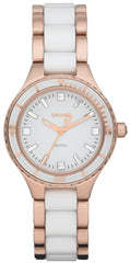 DKNY Watch Chambers Ladies D