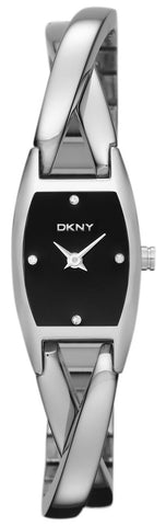 DKNY Watch Crosbie Ladies