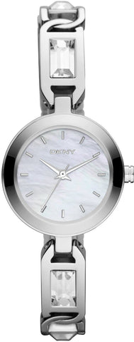 DKNY Watch Stanhope Ladies D