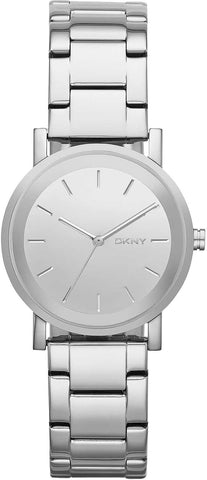 DKNY Watch SoHo Ladies D