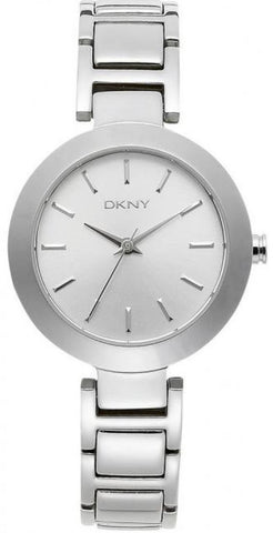 DKNY Watch Stanhope Ladies