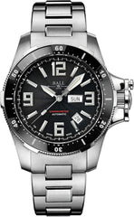 Ball Watch Company Engineer Hydrocarbon Airborne