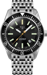 Ball Watch Company Engineer Master II Skindiver II