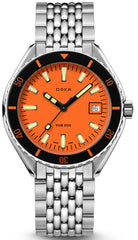 Doxa Watch Sub 200 Professional Bracelet