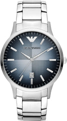 Emporio Armani Watch Classic Mens