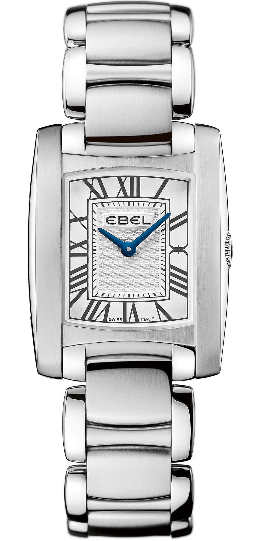 Ebel Watch Brasilia Mini Ladies