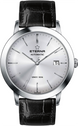 Eterna Watch Eternity Gent Automatic 2700.41.10.1383