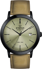 Eterna Watch Eternity Gent Automatic