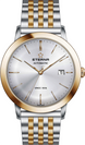 Eterna Watch Eternity Gent Automatic 2700.53.11.1737