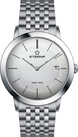 Eterna Watch Eternity Gent Quartz 2710.41.10.1736