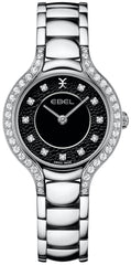 Ebel Watch Beluga Ladies