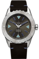 Eterna Watch Kontiki Adventure 1910.41.40.1429