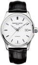 Frederique Constant Watch Classics Index Automatic FC-303S5B6
