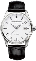 Frederique Constant Watch Classics Index Automatic